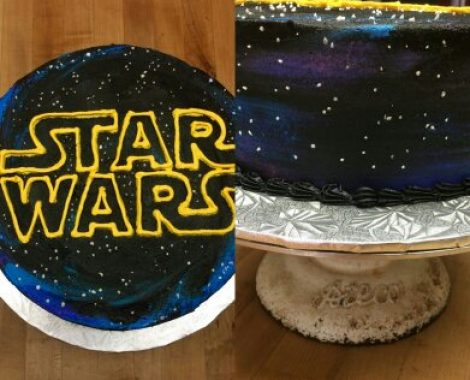 cake_star wars