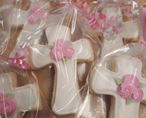 cookies_cross_resized
