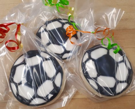 cookies_soccer ball_resized